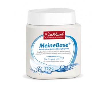P. Jentschura Meine Base 750g