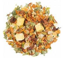 Früchte-Kaltaufguss Pfirsich 100 g