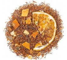 Rooibos Mandarinenfeuer natürlich aromatisiert
