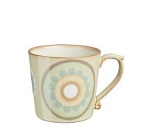 Denby Heritage Veranda Accent Mug
