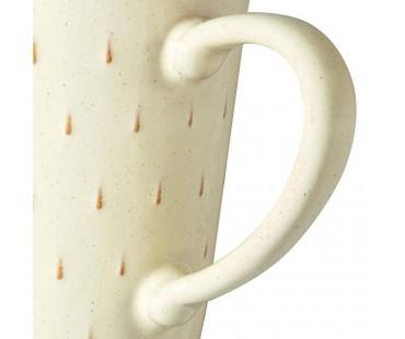 Denby Heritage Veranda Cascade Mug