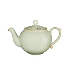 Denby Heritage Orchard Teapot