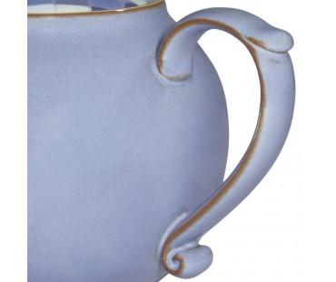 Denby Heritage Fountain Teapot
