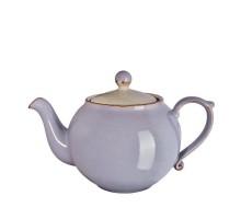 Denby Heritage Heath Teapot