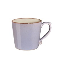 Denby Heritage Heath Large Mug