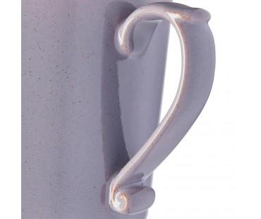 Denby Heritage Heath Large Mug