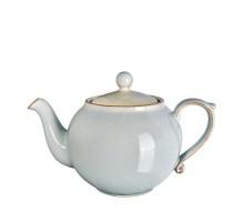 Denby Heritage Flagstone Teapot