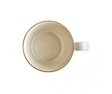 Denby Heritage Flagstone Large Mug