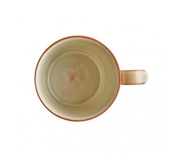 Denby Heritage Harvest Large Mug
