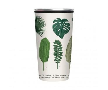 """Tea to go SlideCup """"Botanic"""""""