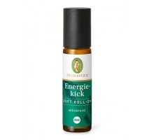 Primavera Duft Roll- On Energiekick bio 10 ml