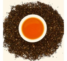 English Breakfast Tea Bio