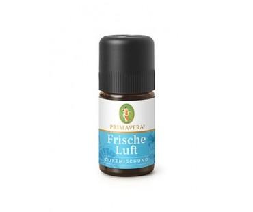 Primavera Duftmischung Frische Luft 5ml (Anti- Smoke) (ehem. Clean Air)