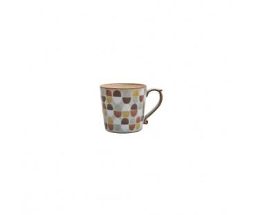 Denby Heritage Flagstone Accent Mug