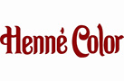 Henné Color