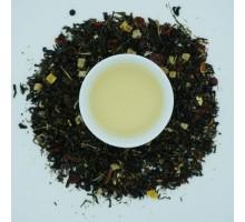 Grüner Tee Immuno Balance natürlich aromatisiert
