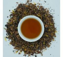 Bio Kräutertee Kakao-Zimt Vanille-Tee