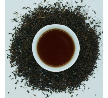 Bio King of Pu Erh
