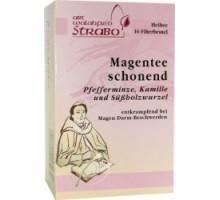 Abt Strabo Heiltee Nr. 24 Magentee schonend