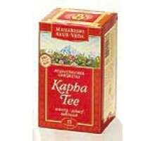 Maharishi Ayurveda Kapha Tee Bio