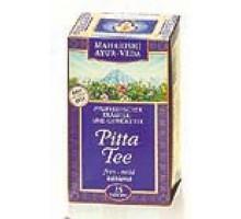 Maharishi Ayurveda Pitta Tee Bio