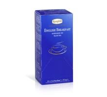 Ronnefeldt Teavelope English Breakfast