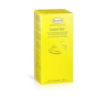 Ronnefeldt Teavelope Lemon Sky