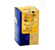 Sonnentor Betthupferl Tee Bio