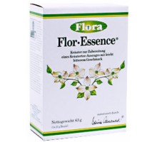 Flor Essence Trockenkräuter