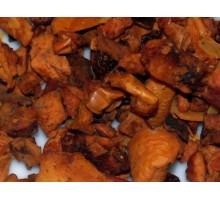 Magenmilder Früchtetee Apfelstrudel