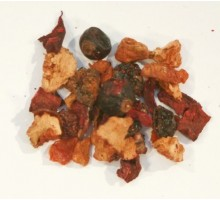Magenmilder Früchtetee Milde Beere