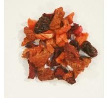 milder Früchtetee Milde Himbeere