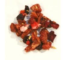Magenmilder Früchtetee Rotbeetchen