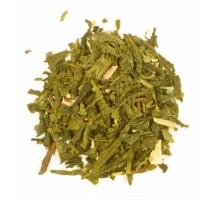 Grüner Tee Chinesischer Liebestraum