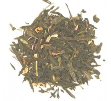 Grüner Tee Morgentau Ronnefeldt
