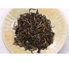 Golden Yunnan Superior GFOP Bio