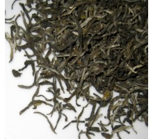 Yunnan Wild Arbor Tips
