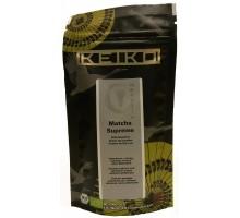 KEIKO Matcha Supreme Nachfüllpackung 50g Bio