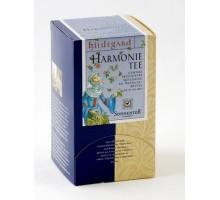 Sonnentor Harmonie-Tee Hildegard im Beutel Bio