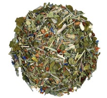 Moringa Spice Bio