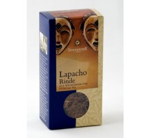 Sonnentor Lapacho Rinde 70 g Pack