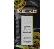KEIKO Kabuse Powder Nr.1 50g Bio
