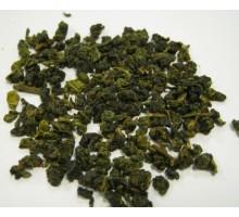 taiwanesischer Oolong Everspring Jade