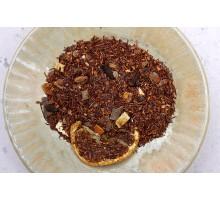 Rooibostee Mandarinenfeuer natürlich