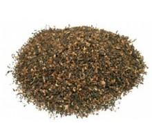 Honeybush Natur Bio