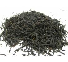 Schwarzer Tee Earl Grey Premium