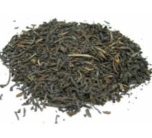 Ronnefeldt Ceylon FOP entkoffeiniert