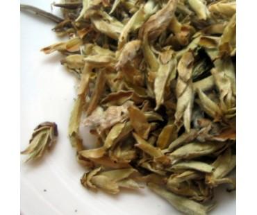Ming Qian Wild Buds