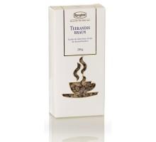 Ronnefeldt feiner Teekandis braun 200g
