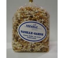 Vanille Sahne Zucker 250g